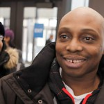 Torture survivor Michael Tillman talks about settling civil rights lawsuit for police brutality