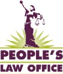 People's Law Office: civil rights lawyers in Chicago