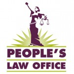 People's Law Office, a civil rights law firm in Chicago