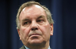 Richard Daley relationship to civil rights cases for Chicago Police Torture