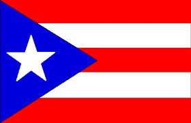 Puerto Rican Independence Decolonization Committee of United Nations